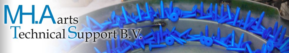 layout/headers bv/trilvuller1